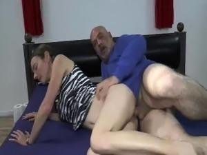 Double pyssy porn magazine