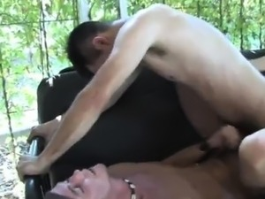 African nude guys porno and gay lebanese porn movie Keith is