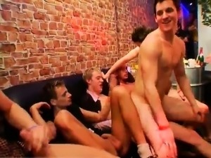 Gay twink in toilet old man and bollywood actors porn sex im