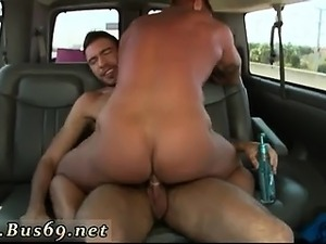 Bulge hunk cock and penis slips public movies gay Anal Exerc