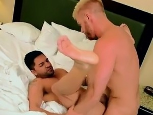 Pakistani boy to boy first time gay sex video Flip Flop Fuck