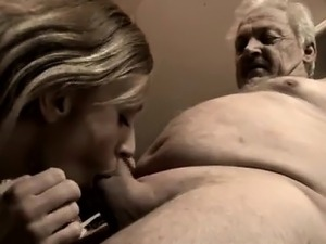 Melanie gold anal first time She even climbs his ladder to g