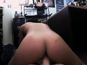 Sloppy nasty blowjob compilation Another Satisfied Customer!