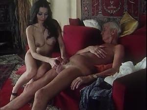 Hoffmann und Sohne (1976) by Alan Vydra