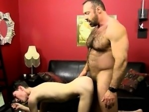 Adult gay men armpit sex free videos Pimped out for Good Gra