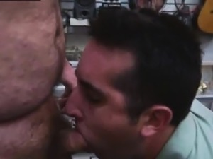 Indian hunk nude bath male to male pair and got gay porn man