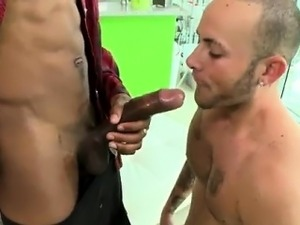 Monster cock military boy porn and euro gay big dicks People