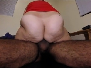 For those who love hairy wet pussies