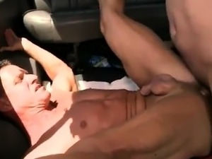 Hot male hunk dick group and white hunks totally naked movie