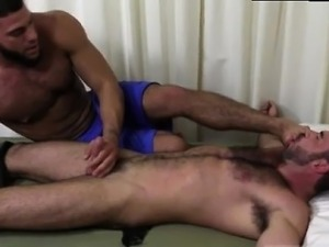 Sex gay chinese vs american fuck first time Billy & Ricky In