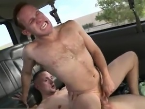 Lebanese hunk nude gay Cheese Head Gets Tricked