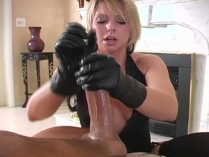 Touching clit movies
