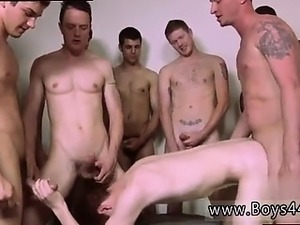 Gay sex fat homo xxx Sex crazed Drew from Georgia loves to g