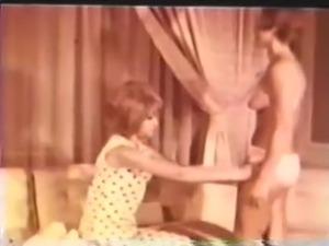 softcore clip 15