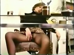 Obsessed 1977 Blowjobs Cumshots Cut