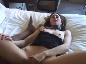 Training a Milf Slut