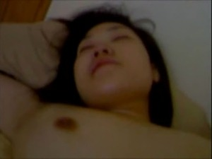 cheating sluts from online-8