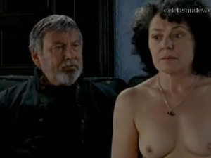 Marie Collins - Voici venu le temps (2005)