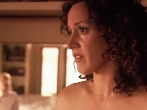 Jennifer Beals - The L Word