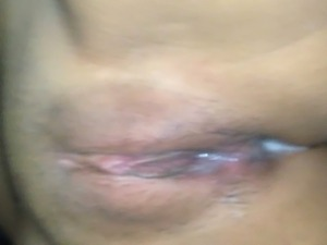 Please Contact me to Cum in my Pussy