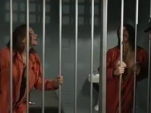 women's experiences in prison.