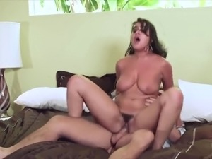 Fucking Like crazy- Compilation