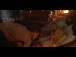 Madonna in Body of Evidence - 4