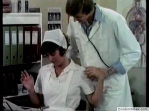 vintage 70s danish - Pregnant Fucker (german dub) - cc79