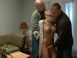 Humiliation Sex Films