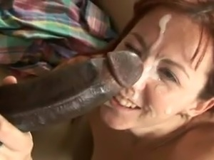 bbc covers mature in cum