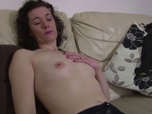 Grannies, Matures, Stockings, Real, Thirsty