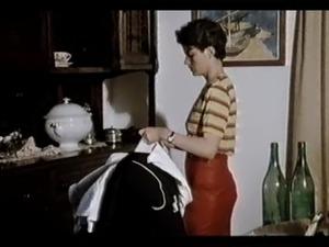 Evas liebstes Spiel or Elle et Lui (1982)