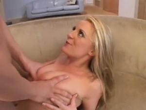 Use my fucking tits for your pleasure!