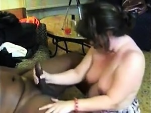 Adult BBW knowledge that is interracial