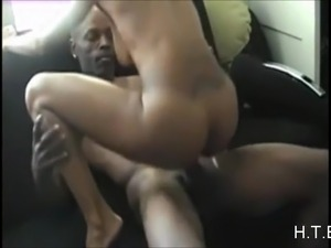 ebony riding bbc.H.T.B.