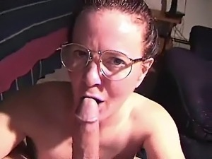 Cum-in-mouth, Matures, Mature-picked-up, Picked, Picked-up