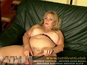 Hairy, European, European-milf, Fat-cunt, Fat-hairy, Fat-hairy-cunt,...