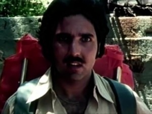 Ron Jeremy - Country Girls (1980)