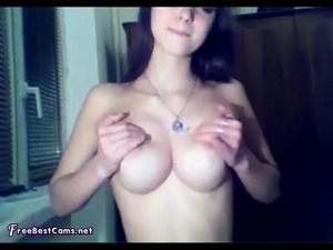 Real Indian Amateur Teen Anal Fingering To Orgasm
