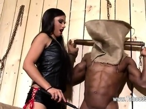 My only life love is bdsm fetish penetrating
