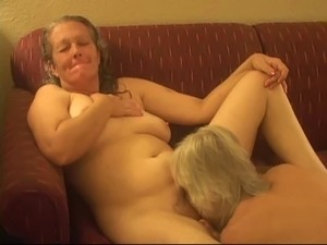 My wife and her swinger friend.