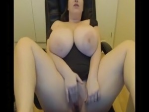 homemade slut