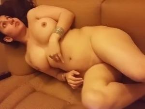 Asian blow bojs