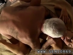 Sex and russian anal At that moment Jim arrives and he has s