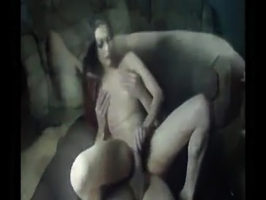 Kinky wife with a divine ass gets fucked by a stranger and