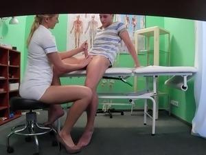 Doctor Sex Films