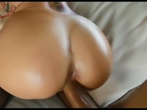 Nice Ass Doggystyle.