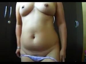 juicy boobs and phudi
