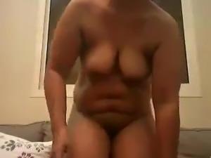 nihma usam hot filipino anal fucking with bottle