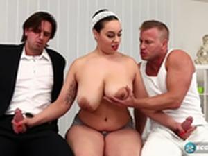 Fat Sex Films